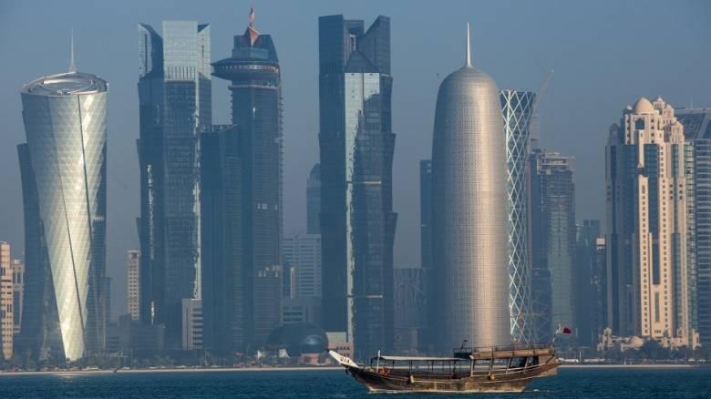Το Παλαιστινιακό και η κρίση του Κατάρ