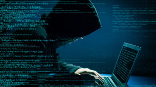 Πόσα βγάζουν οι χάκερς από τις επιθέσεις DDoS σε επιχειρήσεις και δημόσιες υπηρεσίες