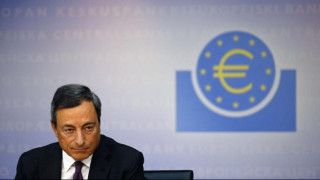 Η απογοήτευση της ΕΚΤ από τις χώρες της ευρωζώνης και η νέα αυστηρή προειδοποίηση