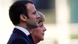 Σε Γερμανία και Γαλλία οι ευρωπαϊκοί ρυθμιστικοί φορείς μετά το Brexit