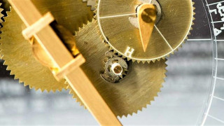 Για πρώτη φορά σε «λειτουργία» ο Μηχανισμός των Αντικυθήρων
