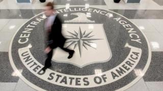 Ριφιφί στα... σνακ της CIA