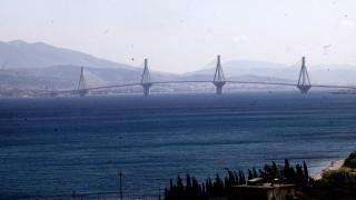 Από το Αντίρριο στα Ιωάννινα σε λιγότερο από 2 ώρες - Όλη η διαδρομή (vid)