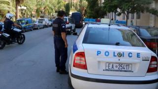 Θρίλερ με 12χρονη στην Πάτρα: Την άρπαξε ο πατέρας της από το νοσοκομείο
