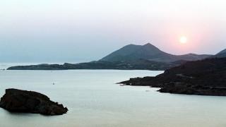 QUIZ: Πόσο καλά ξέρετε τις κοντινές παραλίες της Αττικής;