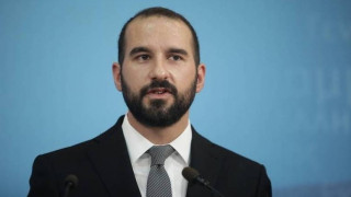 Τζανακόπουλος για συμβασιούχους: Φταίνε οι προηγούμενοι