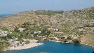 Το μικρότερο σχολείο της Ευρώπης είναι στην Ελλάδα και έχει έναν μαθητή