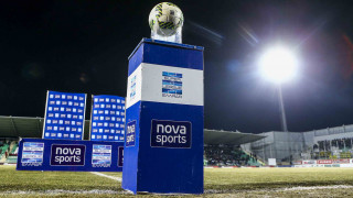 Super League: Υποβιβάστηκε και πάλι ο Ηρακλής