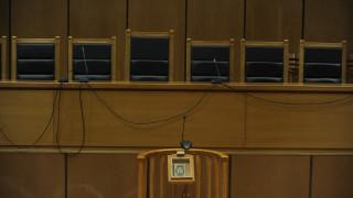 Κατήργησαν χαράτσι των 100 ευρώ στους λογαριασμούς ρεύματος