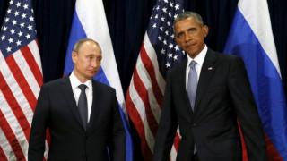 Από το 2016 η CIA είχε ενημερώσει τον Ομπάμα για τα σχέδια των Ρώσων