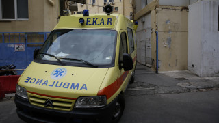 Ηράκλειο: Γυναίκα βρέθηκε νεκρή στο σπίτι της