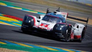 Η Michelin έγραψε ιστορία με την 20η συνεχόμενη νίκη της στο Le Mans