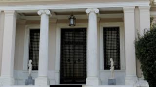 Το υπ. Διοικητικής Ανασυγκρότησης διαψεύδει το Μαξίμου για το χάκινγκ