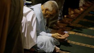 Αίγυπτος: Χάρη σε 502 κρατούμενους απένειμε ο Σίσι - ποιος μεγιστάνας βρίσκεται ανάμεσά τους