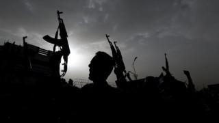 Έρευνα για συμμετοχή αμερικανών σε βασανιστήρια σε μυστικές φυλακές της Υεμένης ζητά η Γερουσία