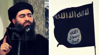 Αμπού Μπακρ αλ Μπαγκντάντι: Νεκρός ή ζωντανός, οι διάδοχοι προετοιμάζονται