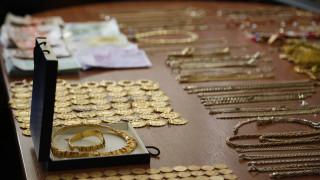 Χαλάνδρι: Οι ευφάνταστες κρυψώνες για τα κλοπιμαία-«θησαυρό» της συμμορίας των Ρομά