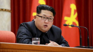 Βόρεια Κορέα: Οι ΗΠΑ μπορούν να ξεκινήσουν πόλεμο στην Κορεατική Χερσόνησο