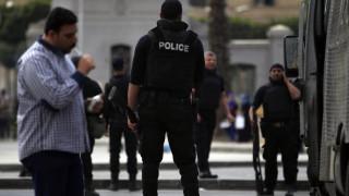 Αίγυπτος: Σύλληψη επίδοξων βομβιστών που σχεδίαζαν να «αιματοκυλήσουν» εκκλησία
