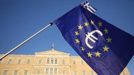 Κερδίζουν 45,68% όσοι επένδυσαν Ελλάδα το τελευταίο έτος