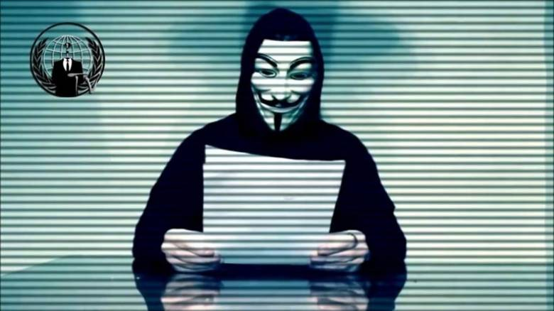 Anonymous: Η ΝΑSA πρόκειται να αποκαλύψει σύντομα την ύπαρξη εξωγήινης ζωής (vid)