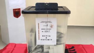 Εκλογές Αλβανία: Αιματηρό επεισόδιο, χαμηλή προσέλευση και κρούσματα εξαγοράς ψήφων