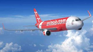 Η πτήση του τρόμου: Πιλότος προέτρεπε τους επιβάτες να προσευχηθούν