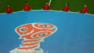 Confederations Cup 2017: Γερμανία και Χιλή συμπλήρωσαν την 4άδα