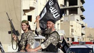 Δυτική Ασφάλεια vs. Jihadi Takfirism
