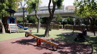 Καλαμάτα: 83χρονος κατηγορείται για σεξουαλική κακοποίηση 12χρονου με νοητική στέρηση