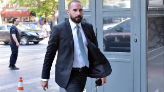Δ. Τζανακόπουλος για ΠΟΕ-ΟΤΑ: Πιστεύω ότι εντός της εβδομάδας η απεργία θα καταλαγιάσει