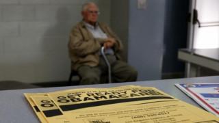 Σοβαρές επιφυλάξεις στις τάξεις των Ρεπουμπλικάνων για τον νόμο που καταργεί το Obamacare