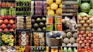 Δέκα τρόφιμα που είναι απαγορευμένα σε κάποιες χώρες του κόσμου
