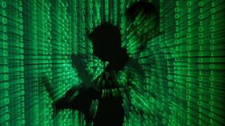 ΗΠΑ: Χάκερ εξαπέλυσαν κυβερνοεπίθεση σε κυβερνητικά site με μηνύματα υπέρ του ISIS