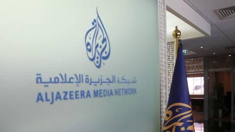 Πώς εμπλέκεται το Al Jazeera στην κρίση του Κατάρ