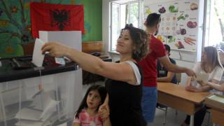 Εκλογές Αλβανία: προβάδισμα Ράμα, ίσως και αυτοδυναμία
