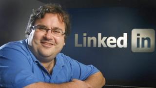 Σίλικον Βάλεϊ: Έκκληση για θέσπιση κώδικα δεοντολογίας από τον συνιδρυτή του LinkedIn