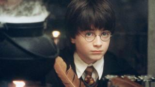 #HarryPotter20: Το Facebook κρύβει ένα μαγικό κόλπο για τους φαν του