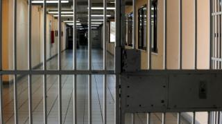 Θεσσαλονίκη: Στη φυλακή δάσκαλος που ασελγούσε σε ανήλικη μαθήτρια