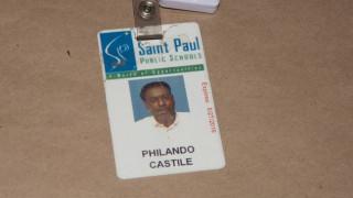 ΗΠΑ: Συμβιβασμός ύψους 3 εκατ. δολαρίων για τη δολοφονία του Φιλάντο Καστίλε