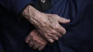 Τέλος ανοχής για τις μειώσεις στις επικουρικές, λένε οι συνταξιούχοι