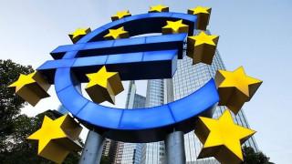 Προβληματίζουν και την ΕΚΤ οι στόχοι για τα πρωτογενή πλεονάσματα της Ελλάδος