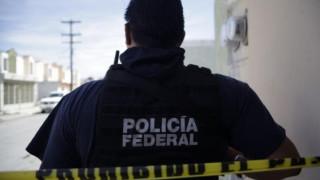 Ακόμη ένας δημοσιογράφος βρέθηκε δολοφονημένος στο Μεξικό