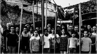 Για μια άλλη Ιφιγένεια. Κωνσταντίνος Μίχος: Ιφιγένεια εν…, Φεστιβάλ Αθηνών