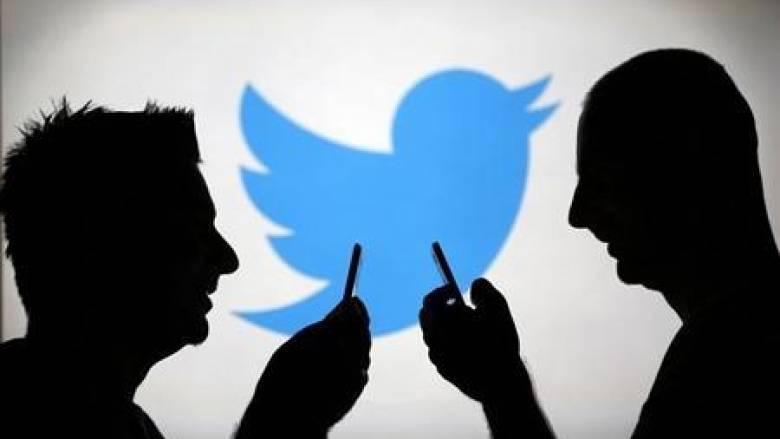 Συναίσθημα συν ηθική είναι το μυστικό της επιτυχίας στο Twitter