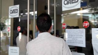 ΟΑΕΔ: Έρχονται επτά νέα προγράμματα που αφορούν 22.500 ανέργους