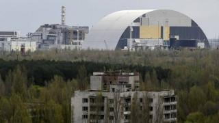 Θύμα των χάκερ και ο πυρηνικός σταθμός του Τσέρνομπιλ - Χειροκίνητα οι μετρήσεις