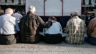 Μια σύνταξη έχασαν οι συνταξιούχοι από λάθος στην παρακράτηση της εισφοράς υπέρ ΕΟΠΥΥ