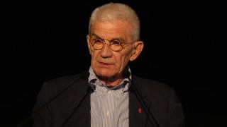 Θεσσαλονίκη: «Παγώνει» ο Μπουτάρης την ανάθεση σε ιδιώτη για την αποκομιδή των σκουπιδιών