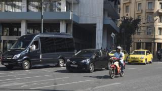 Ανασφάλιστα οχήματα: Διευκρινίσεις από την Περιφέρεια Αττικής